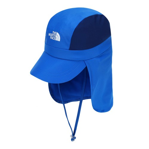 KIDS WATER CAP