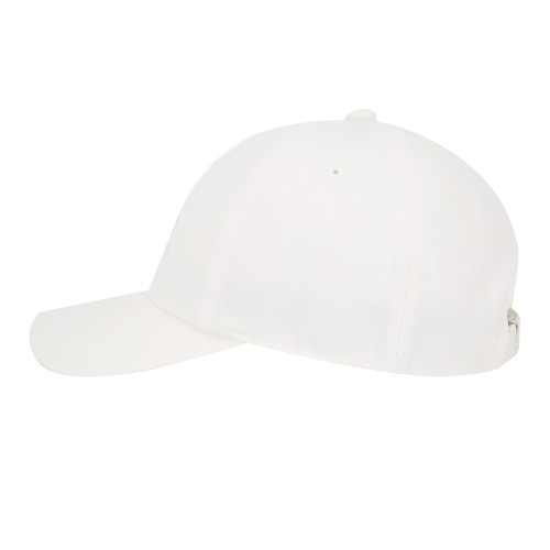 COTTON BALL CAP