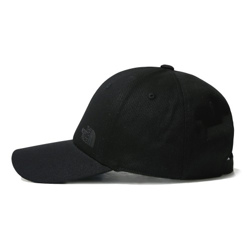 SIGNATURE BALL CAP