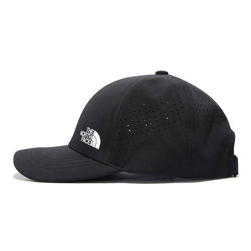 FIELD BALL CAP