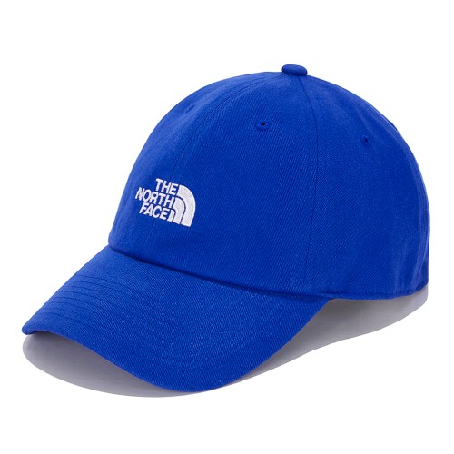 TNF LOGO SOFT CAP