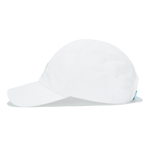 ECO BALL CAP SD