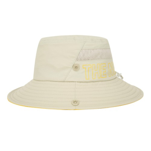 KIDS SUPPLEX HAT