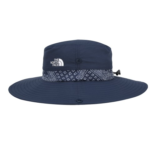 SUPPLEX CAMPER HAT