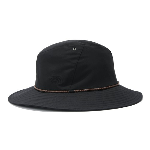 LUXE HAT