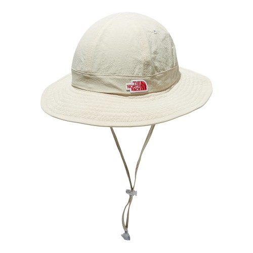 K'S DOME HAT