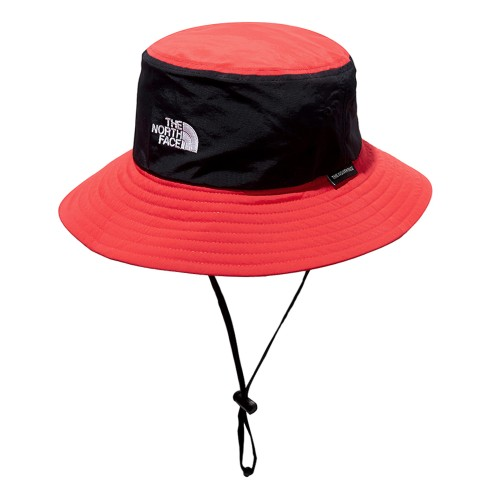 TNF LOGO SPX HAT