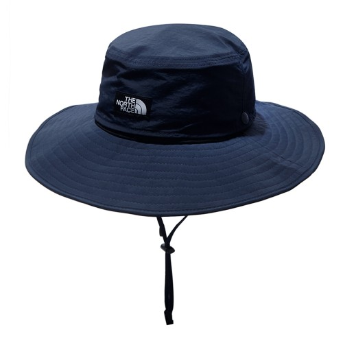SUPPLEX DETACHABLE HAT