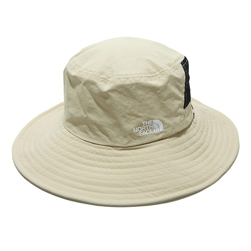 UNI LIGHT SUN SHIELD HAT