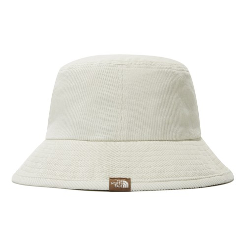 WL BUCKET HAT