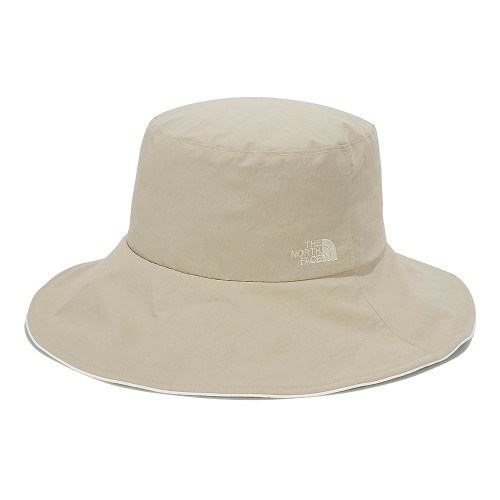 W WIDE BRIM HAT
