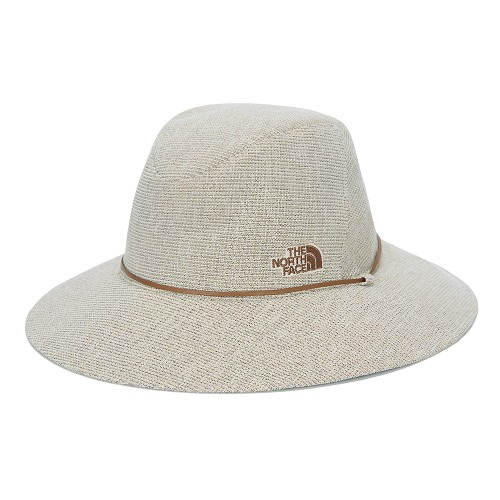 UNI SUMMER LUXE HAT