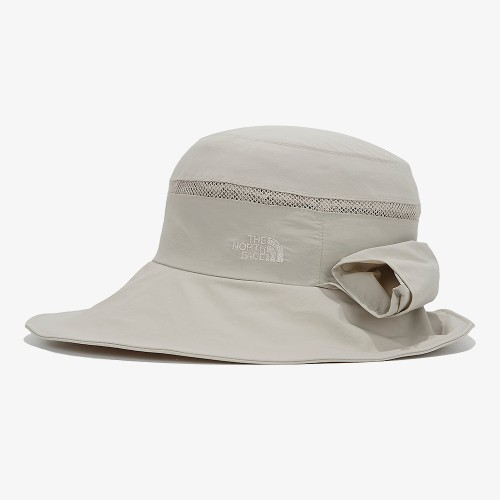 W LIGHT SHIELD HAT