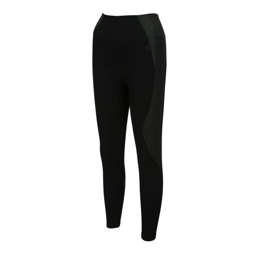 W'S TECH SEAMFREE LEGGINGS