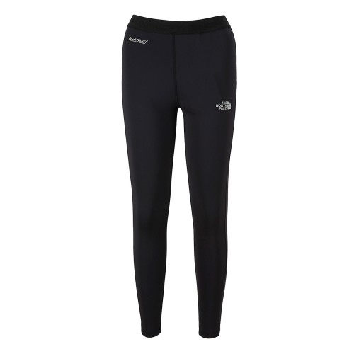 W'S COMFORT COOL LEGGINGS