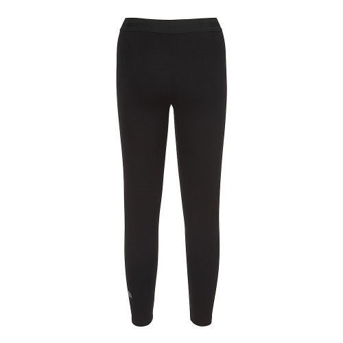 W'S NANCY LEGGINGS