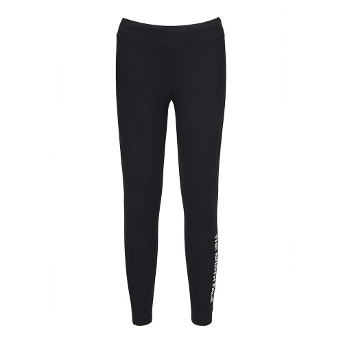 W'S LONGS PEAK LEGGINGS