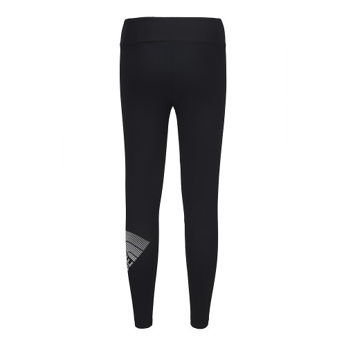 W'S SURF-MORE LEGGINGS