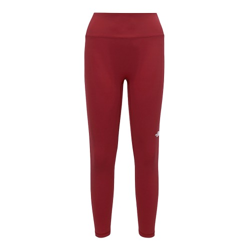 W'S HEALTH TECH LEGGINGS