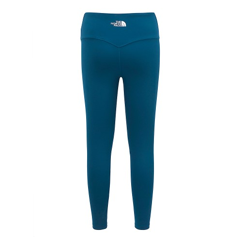 W'S ASANA LEGGINGS