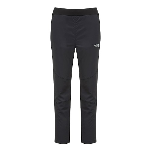 M'S HYBRID TECH WOOL PANTS SP