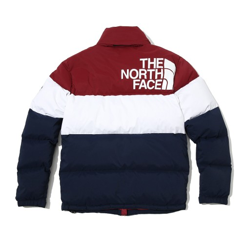 NOVELTY NUPTSE DOWN JACKET