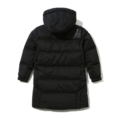 K'S NOVELTY NUPTSE DOWN COAT