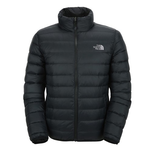 M'S NUPTSE 2-WAY DOWN JKT