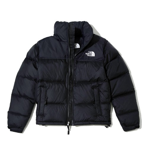 W'S 1996 RETRO NUPTSE JACKET