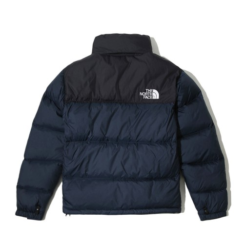 M'S 1996 RETRO NUPTSE DOWN JKT