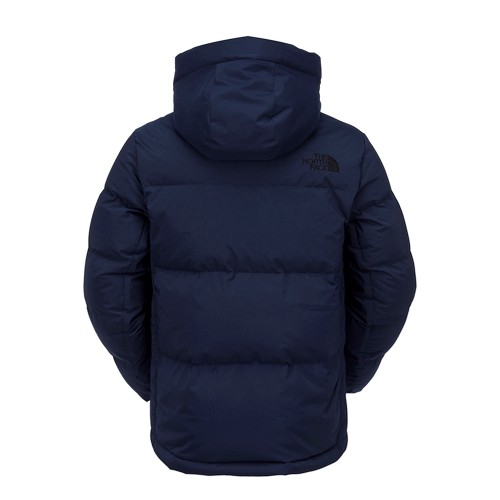 SUPER AIR DOWN JACKET