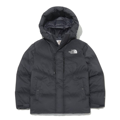 (20프로+10프로추가할인) MULTI PLAYER EX DOWN JACKET