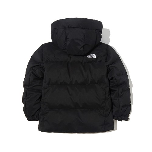 K'S AMBITION DOWN JACKET