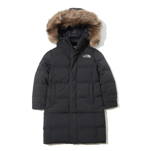 J'S SNOW CITY DT DOWN COAT