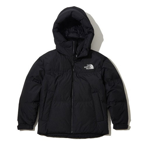 W'S CHENA DOWN JACKET