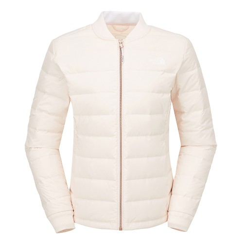W'S DAY COMFORT DOWN BOMBER