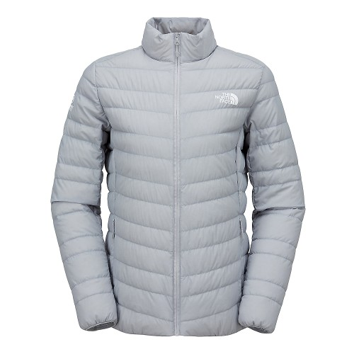 W'S SUMMIT AIR DOWN JACKET