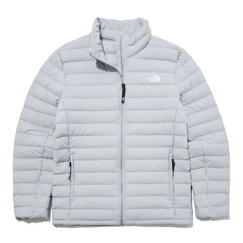 AIR LIGHT DOWN JACKET
