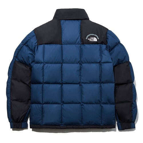 M'S LHOTSE DOWN JACKET