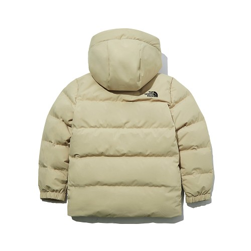 K'S VITAL DOWN EX JACKET