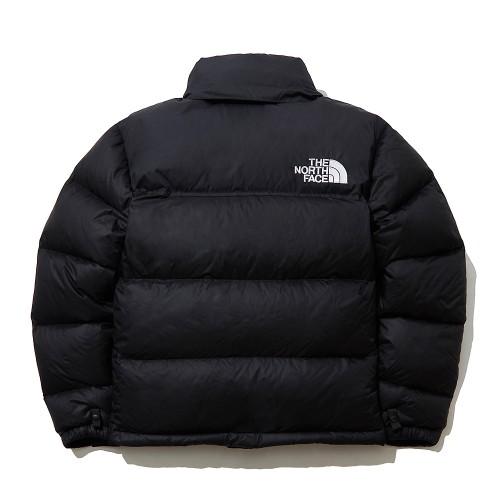 W'S 1996 ECO NUPTSE JACKET