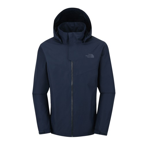 M'S BROOKS JACKET