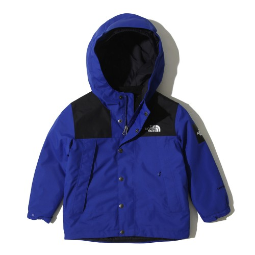 K'S MOUNTAIN JACKET