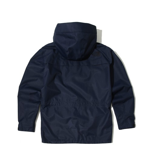 HANFORD JACKET