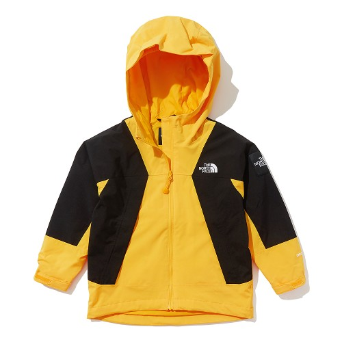 K'S DRIZZLE MOUNTAIN JACKET