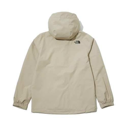 M'S PRO SHIELD JACKET