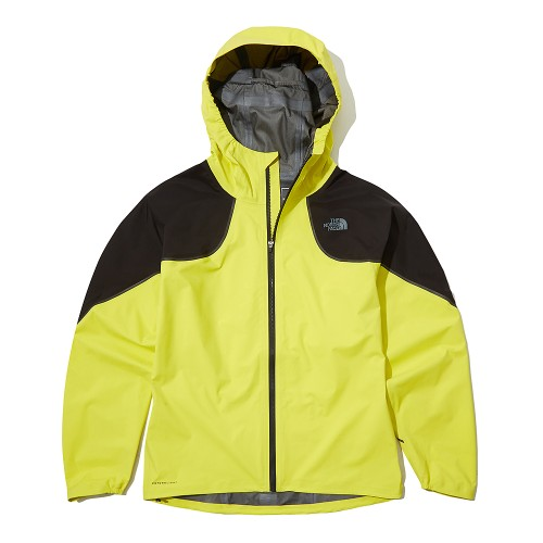 M'S FLIGHT FUTURELIGHT JACKET