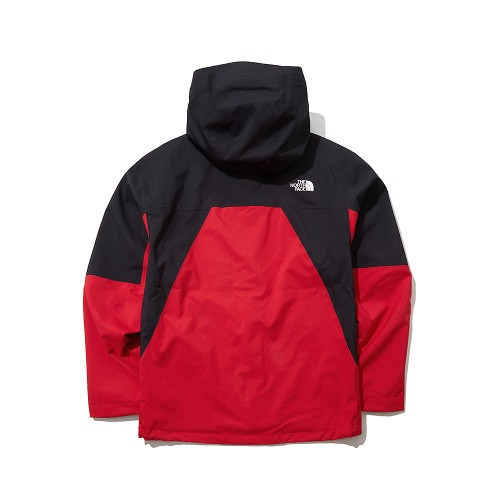 M'S SUMMIT CLIMB JACKET
