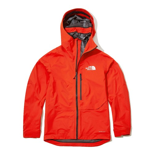 M'S SUMMIT L5 LT JACKET