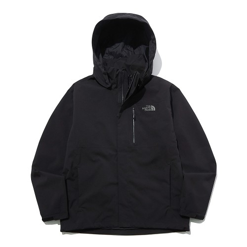 M'S ECO SHIELD JACKET